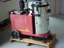 Tron 4HP 40mm